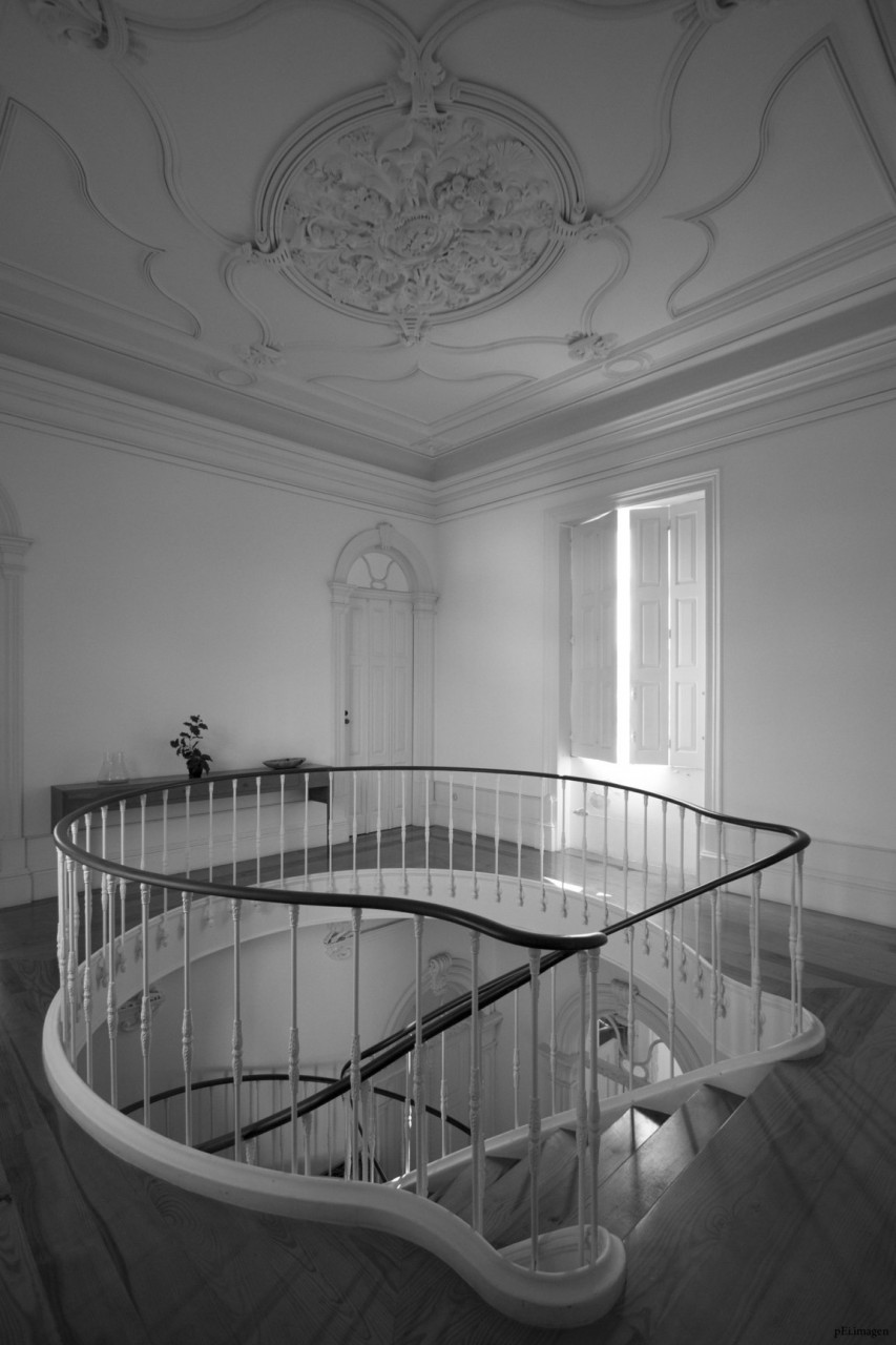 peipegata Arquitectura Architecture proyectos fotografia peipegatafotografia # 006 Álvaro Siza Vieira _ Casa da Juventude