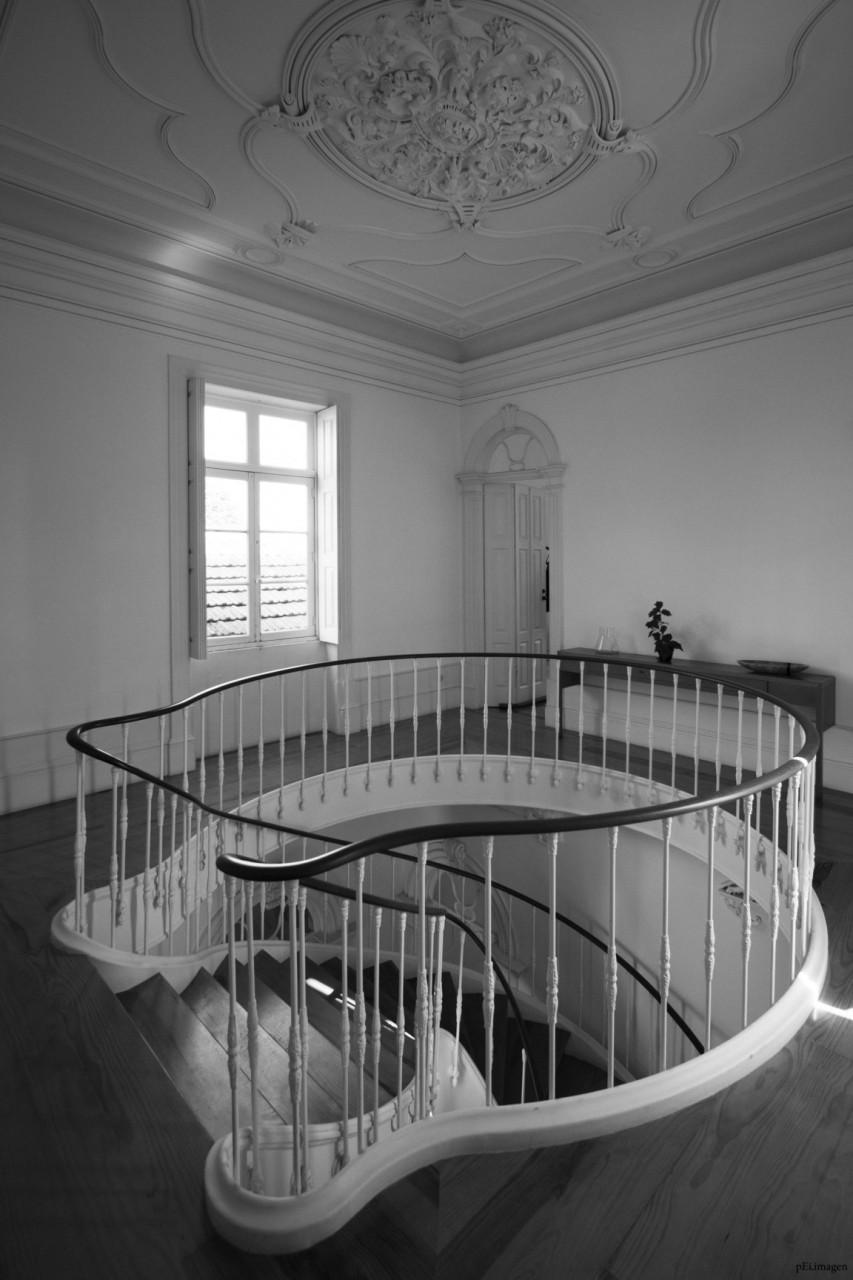 peipegata Arquitectura Architecture proyectos fotografia peipegatafotografia # 007 Álvaro Siza Vieira _ Casa da Juventude