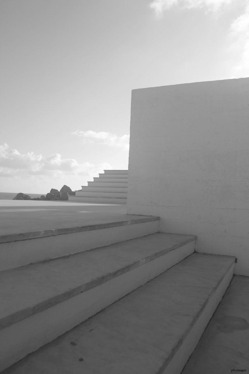 peipegata Arquitectura Architecture proyectos fotografia peipegatafotografia # 008 Alvaro Siza Vieira _ Casa de Cha