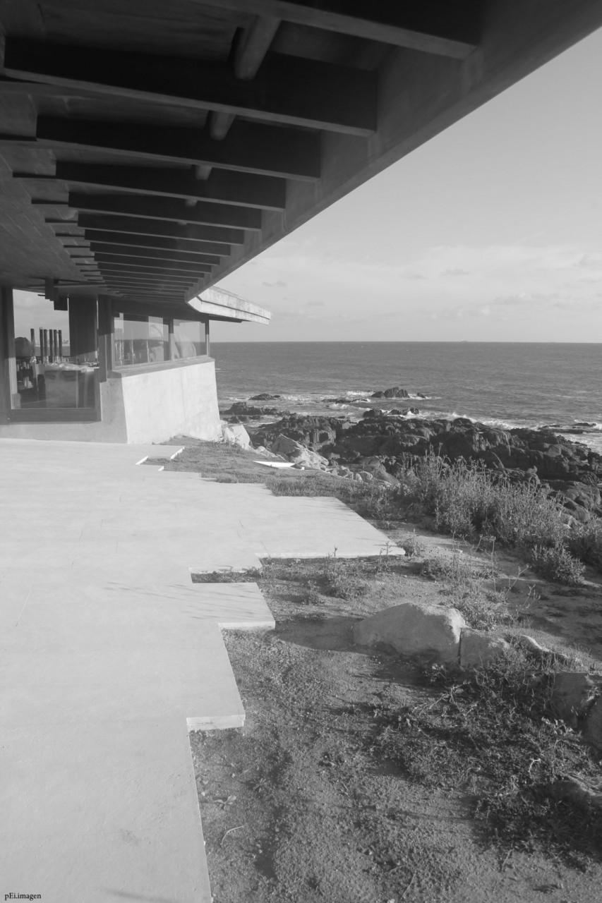 peipegata Arquitectura Architecture proyectos fotografia peipegatafotografia # 009 Alvaro Siza Vieira _ Casa de Cha
