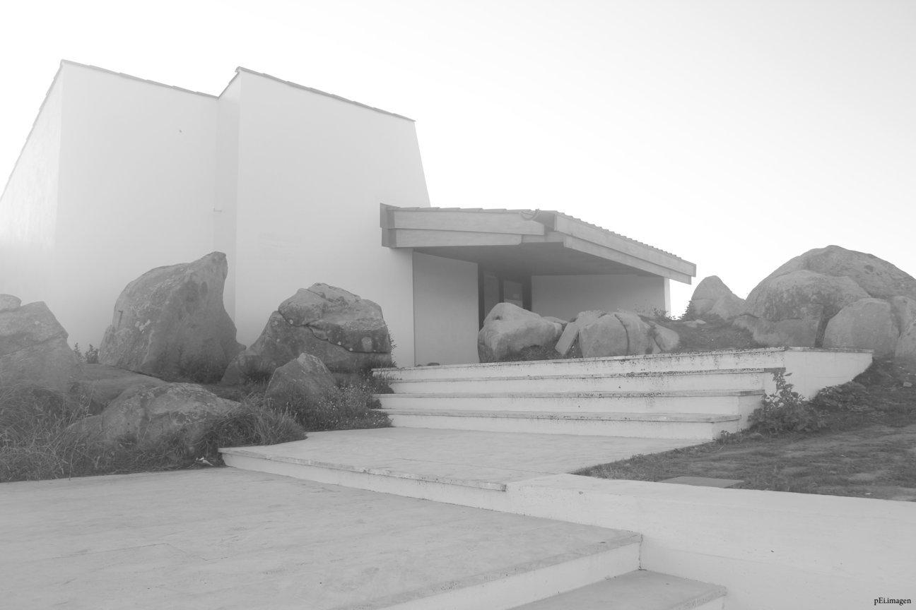 peipegata Arquitectura Architecture proyectos fotografia peipegatafotografia # 010 Alvaro Siza Vieira _ Casa de Cha