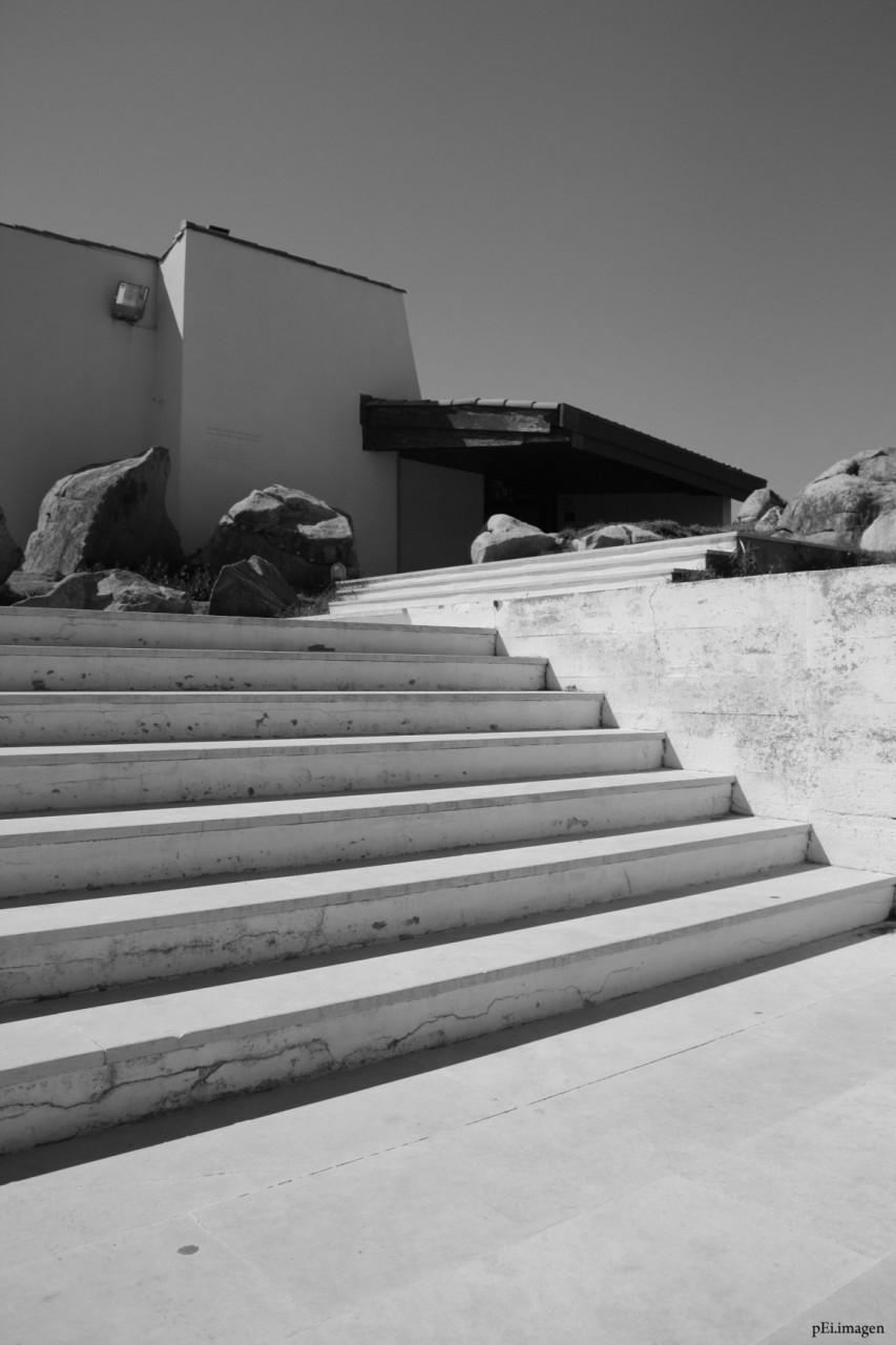 peipegata Arquitectura Architecture proyectos fotografia peipegatafotografia # 011 Alvaro Siza Vieira _ Casa do Cha