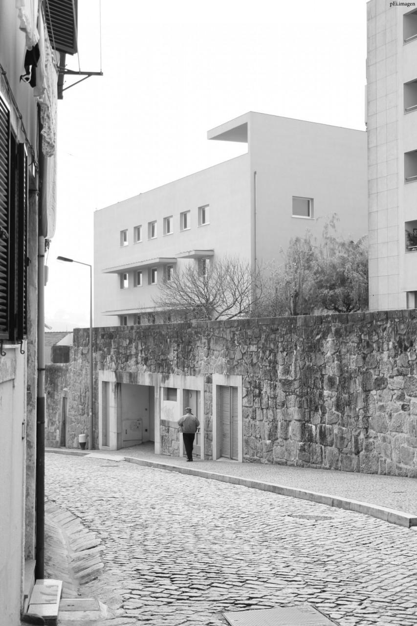 peipegata Arquitectura Architecture proyectos fotografia peipegatafotografia # 014 Alvaro Siza Vieira _ Escritorio de Arquitectura e Engenharia
