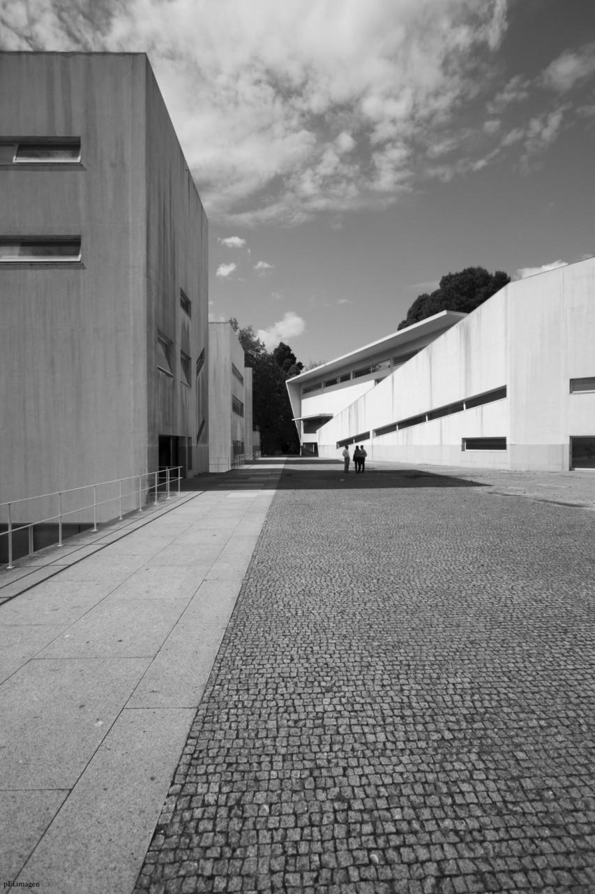 peipegata Arquitectura Architecture proyectos fotografia peipegatafotografia # 015 Alvaro Siza Vieira _ FAUP