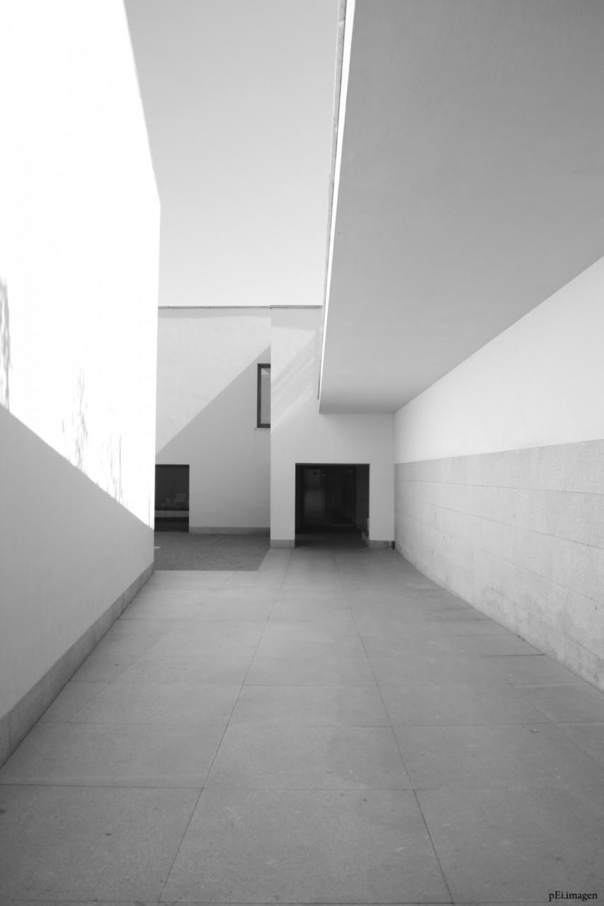 peipegata Arquitectura Architecture proyectos fotografia peipegatafotografia # 024 Alvaro Siza Vieira _ Museu Serralves