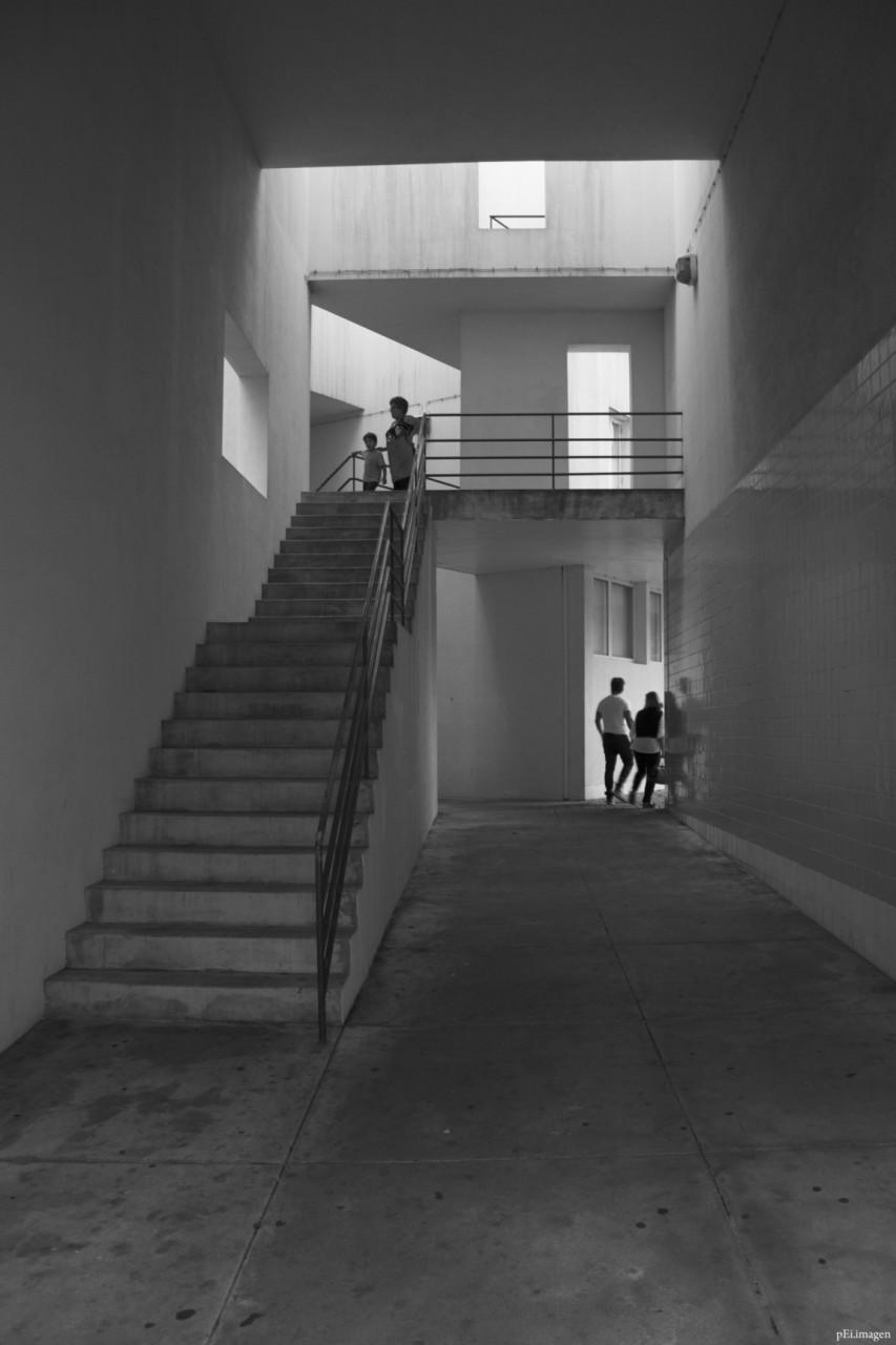 peipegata Arquitectura Architecture proyectos fotografia peipegatafotografia # 029 Alvaro Siza Vieira _ SAAL Bouça