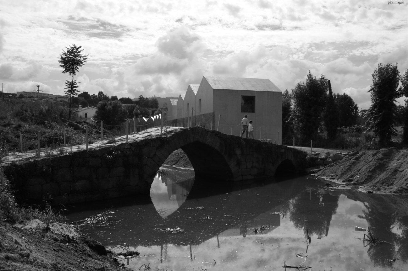 peipegata Arquitectura Architecture proyectos fotografia peipegatafotografia # 045 Cannata & Fernandes _  Landscape Laboratory
