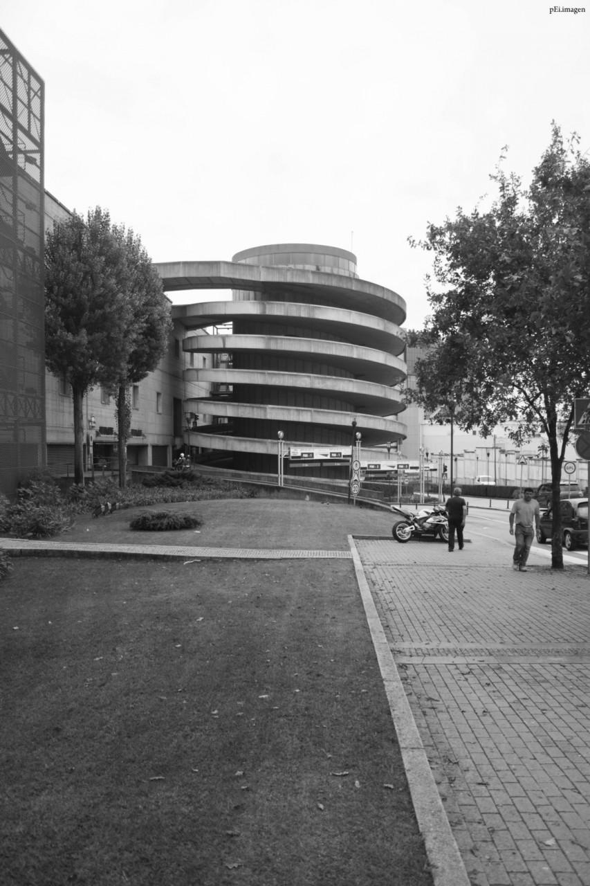 peipegata Arquitectura Architecture proyectos fotografia peipegatafotografia # 058 Eduardo Souto de Moura _ Silo Cultural