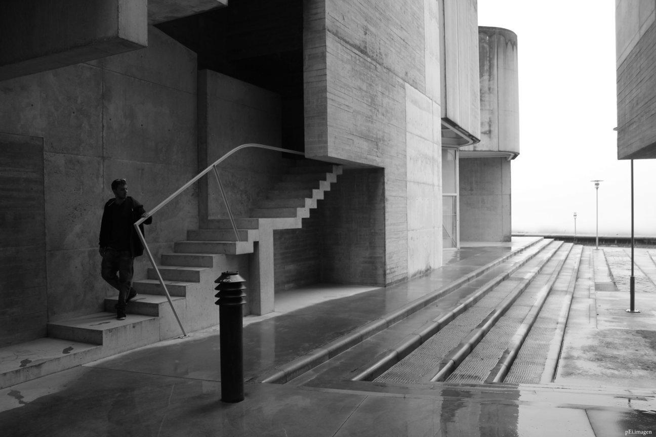 peipegata Arquitectura Architecture proyectos fotografia peipegatafotografia # 064 EMBT _  Campus Universitario de Vigo