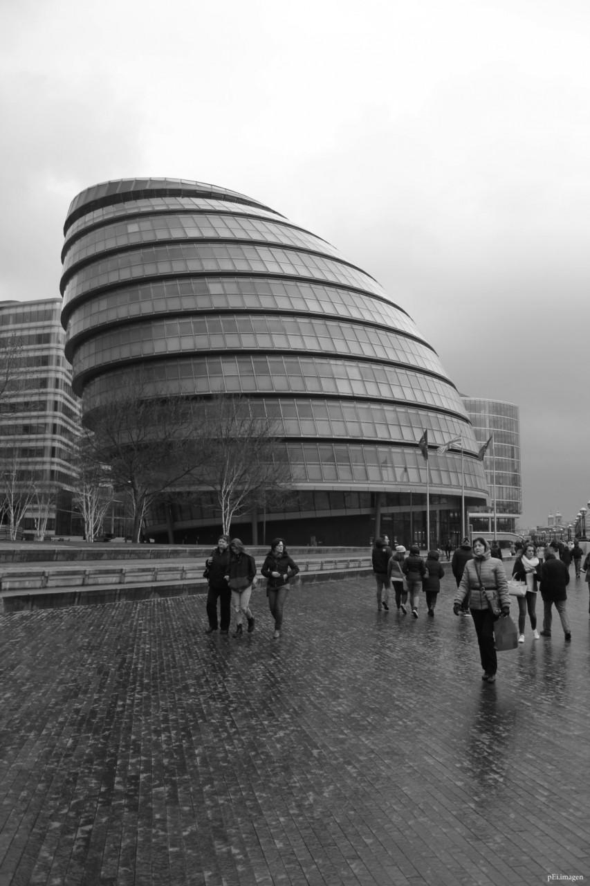 peipegata Arquitectura Architecture proyectos fotografia peipegatafotografia # 077 Foster & Partners _ City Hall