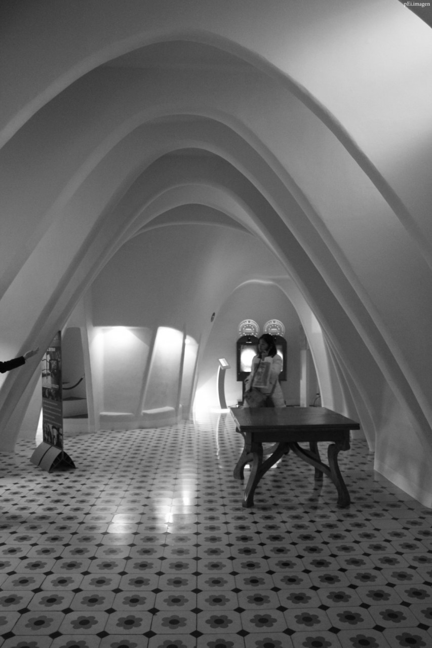 peipegata Arquitectura Architecture proyectos fotografia peipegatafotografia # 084 Gaudi _ Casa Batllo