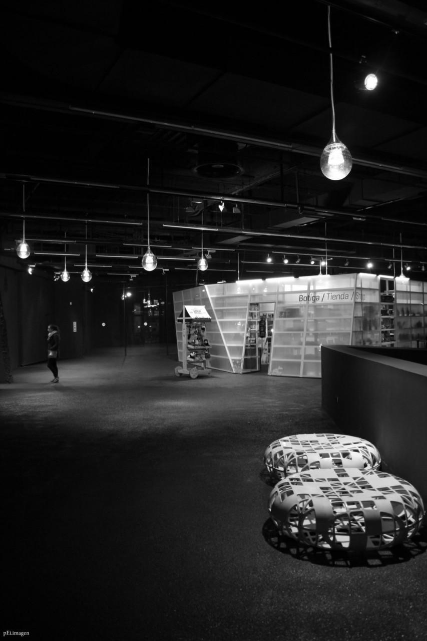 peipegata Arquitectura Architecture proyectos fotografia peipegatafotografia # 091 Herzog & De Meuron _  Forum de las Culturas