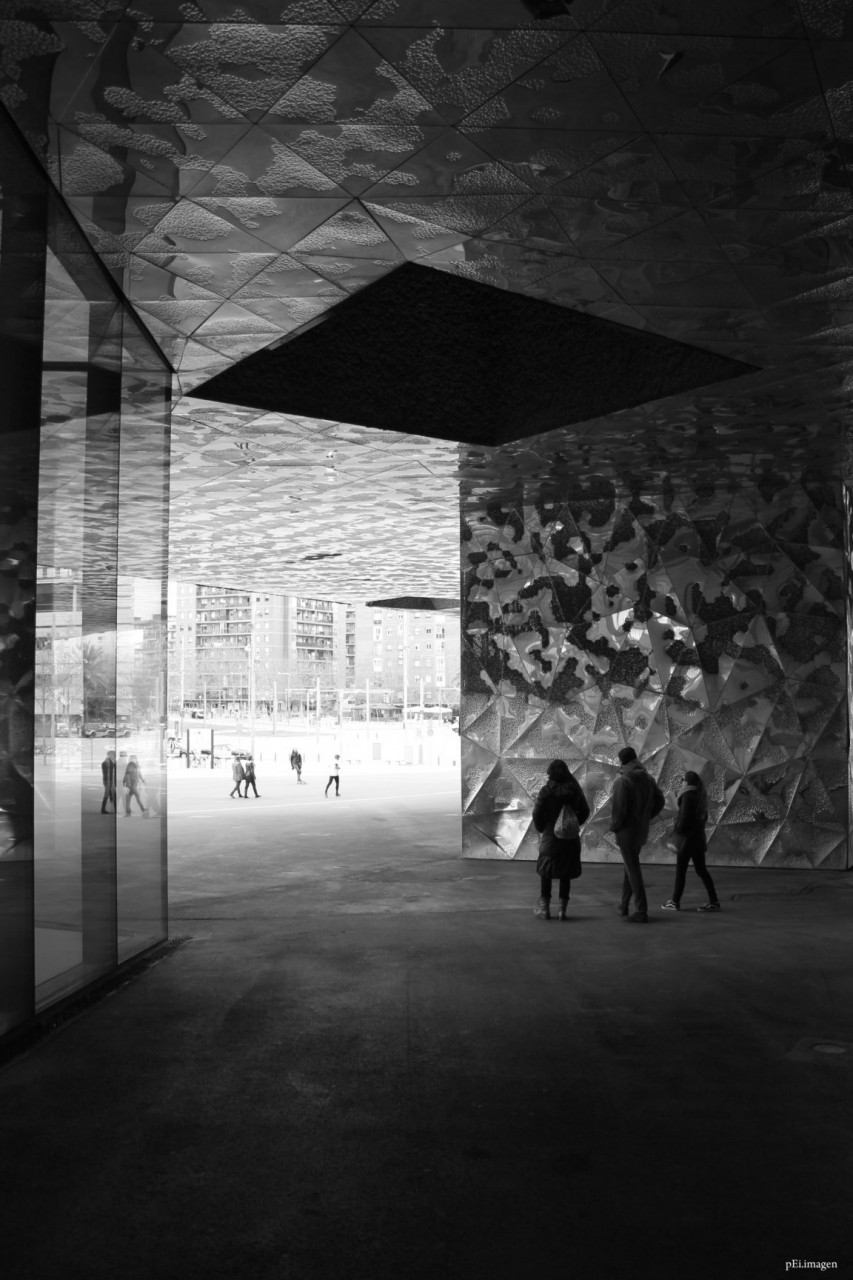 peipegata Arquitectura Architecture proyectos fotografia peipegatafotografia # 092 Herzog & De Meuron _  Forum de las Culturas