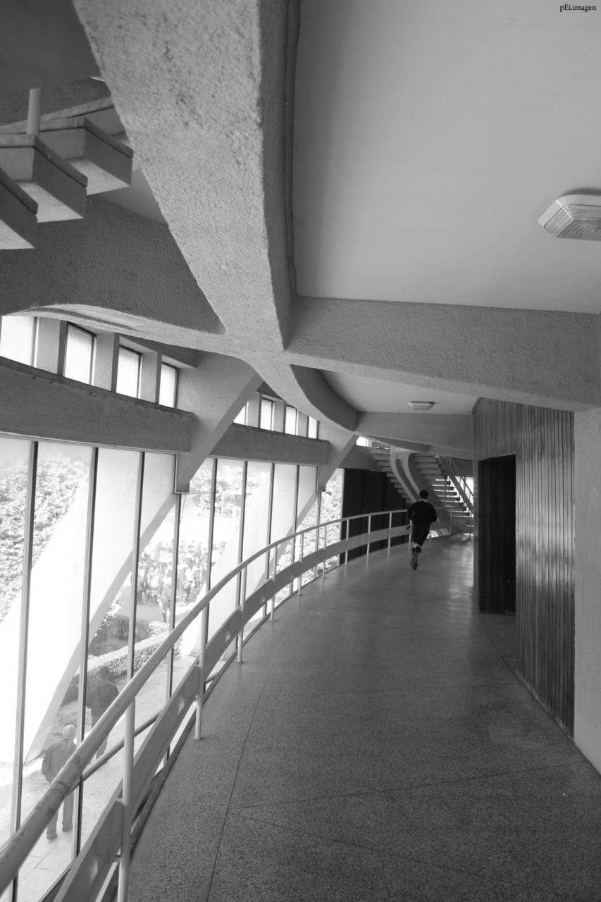 peipegata Arquitectura Architecture proyectos fotografia peipegatafotografia # 094 Jose Carlos Loureiro _ Palacio do Cristal