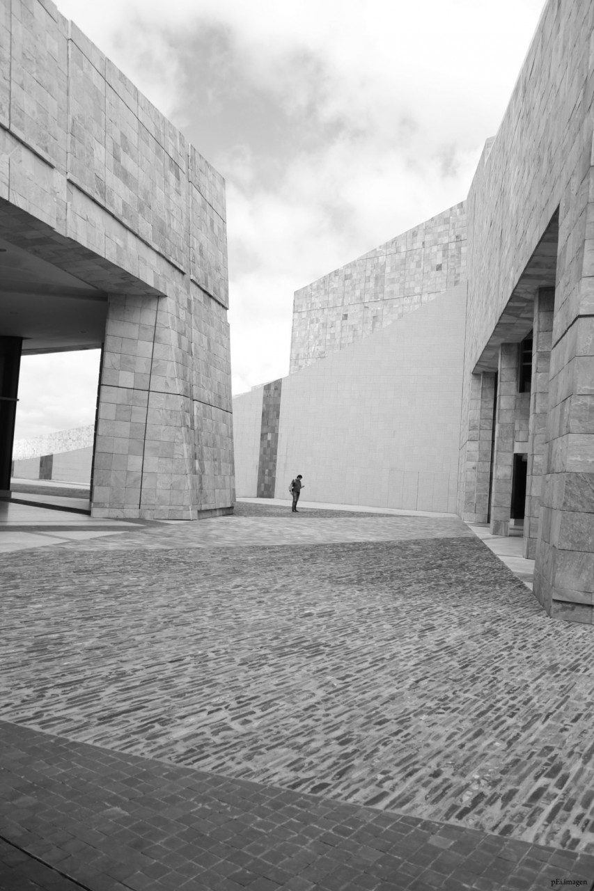 peipegata Arquitectura Architecture proyectos fotografia peipegatafotografia # 103 Peter Eisenman _ Ciudad de la Cultura de Santiago de Compostela
