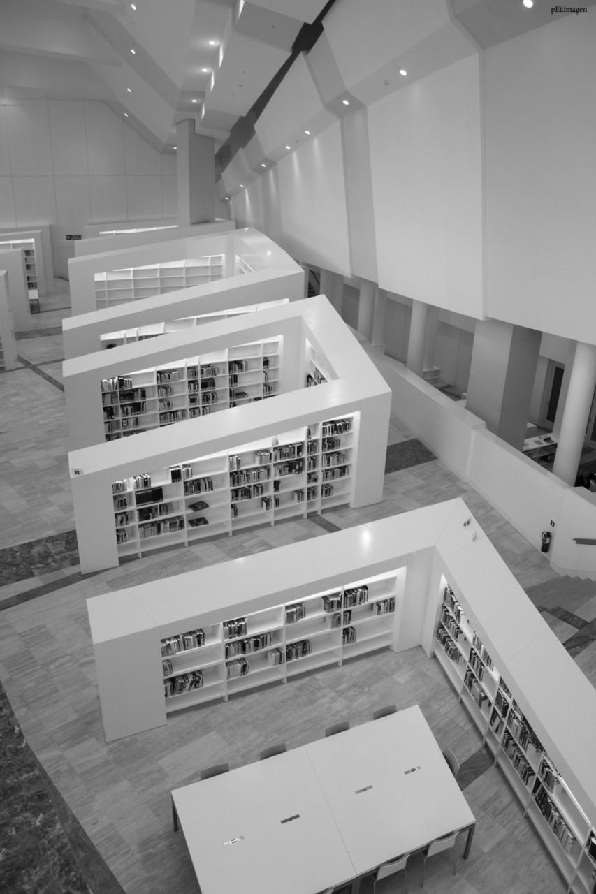 peipegata Arquitectura Architecture proyectos fotografia peipegatafotografia # 104 Peter Eisenman _ Ciudad de la Cultura de Santiago de Compostela
