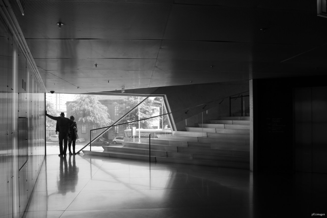 peipegata Arquitectura Architecture proyectos fotografia peipegatafotografia # 108 Rem Koolhaas _ Casa da Música