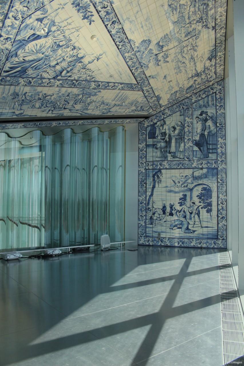peipegata Arquitectura Architecture proyectos fotografia peipegatafotografia # 109 Rem Koolhaas _ Casa da Musica