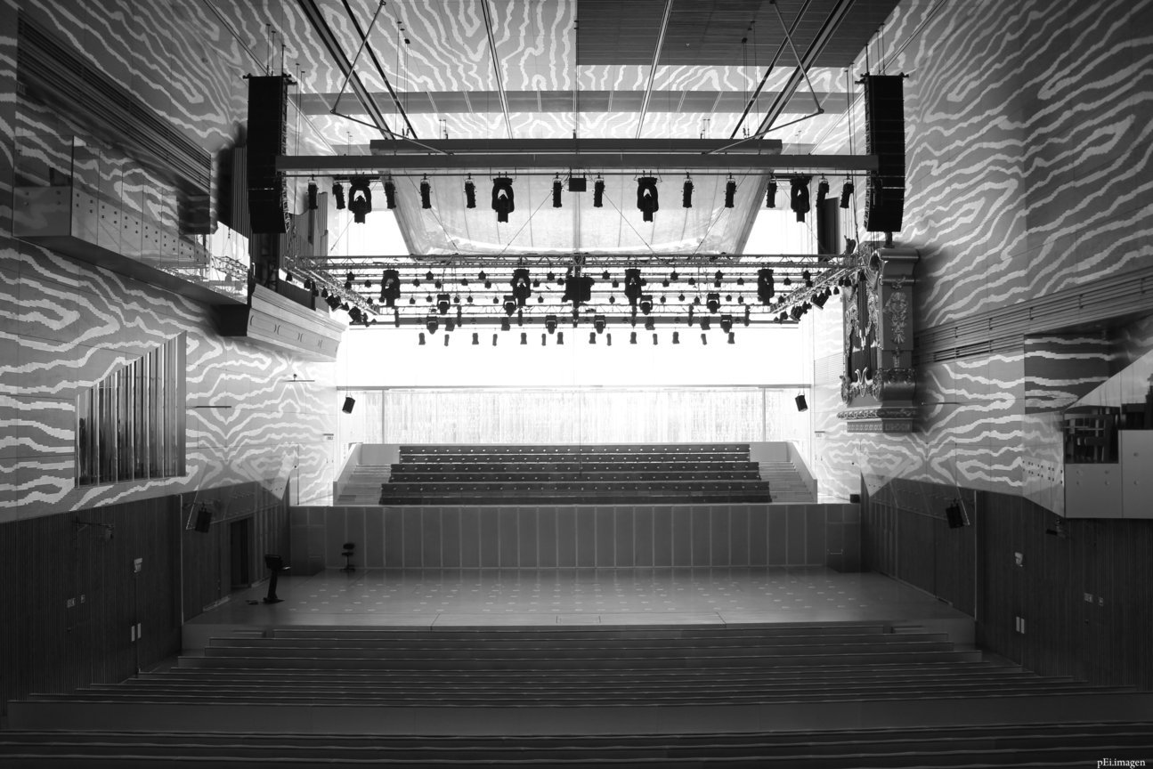 peipegata Arquitectura Architecture proyectos fotografia peipegatafotografia # 110 Rem Koolhaas _ Casa da Música