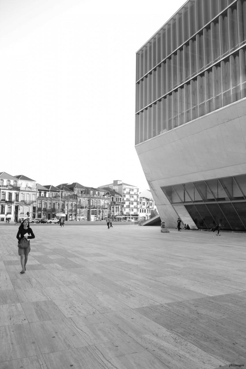 peipegata Arquitectura Architecture proyectos fotografia peipegatafotografia # 111 Rem Koolhaas _ Casa da Música