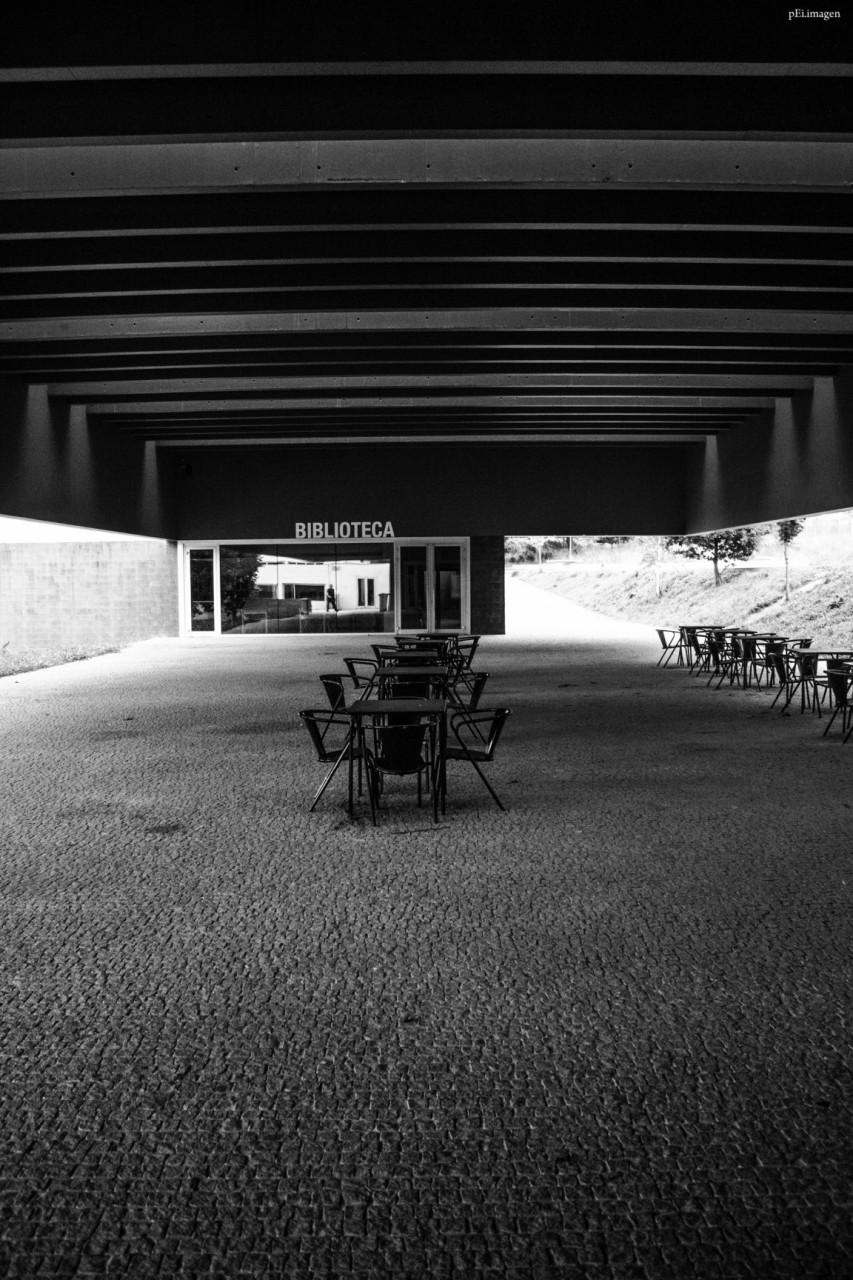 peipegata Arquitectura Architecture proyectos fotografia peipegatafotografia # 114 Ricardo Bak Gondon _ Requalificação Escola Secundaria Garcia de Orta