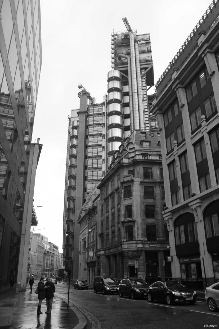 peipegata Arquitectura Architecture proyectos fotografia peipegatafotografia # 115 Rogers Stirk Harbourd & Partners _ LLoyd´s
