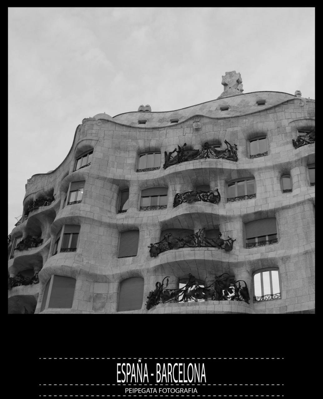 peipegata Barcelona bcn barna españa viajes fotografia peipegatafotografia