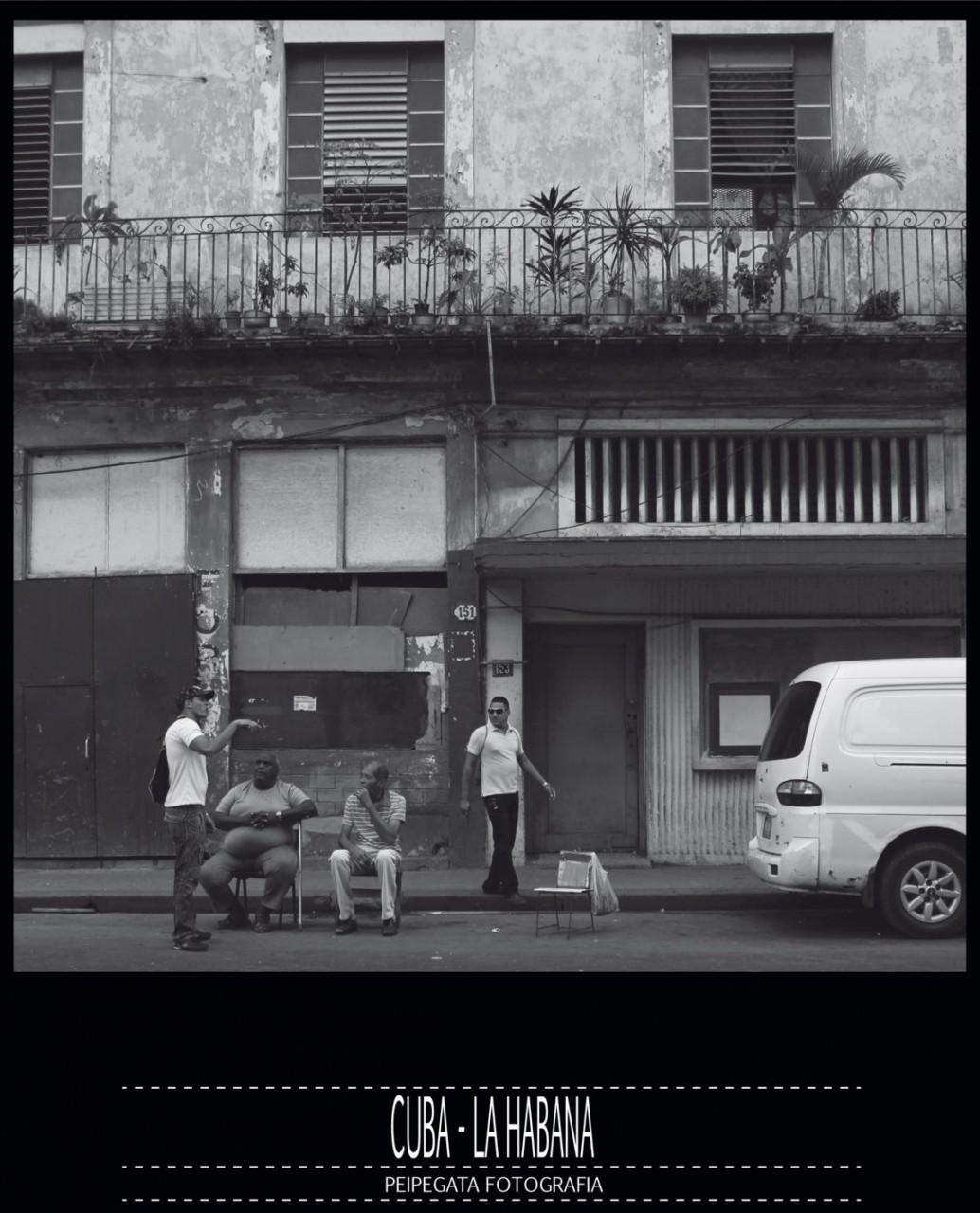 peipegata cuba habana viajes fotografia peipegatafotografia