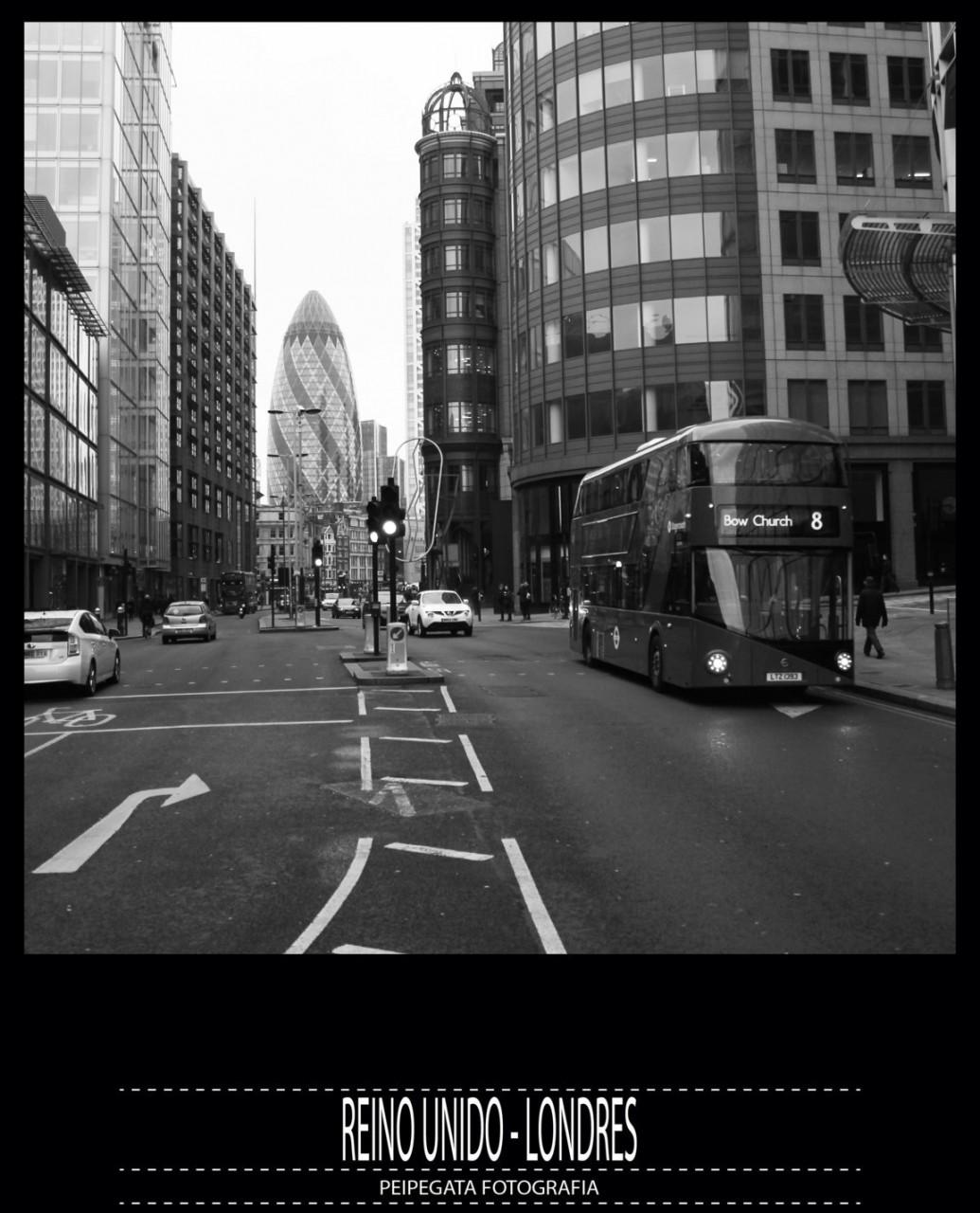 peipegata londres london viajes fotografia peipegatafotografia