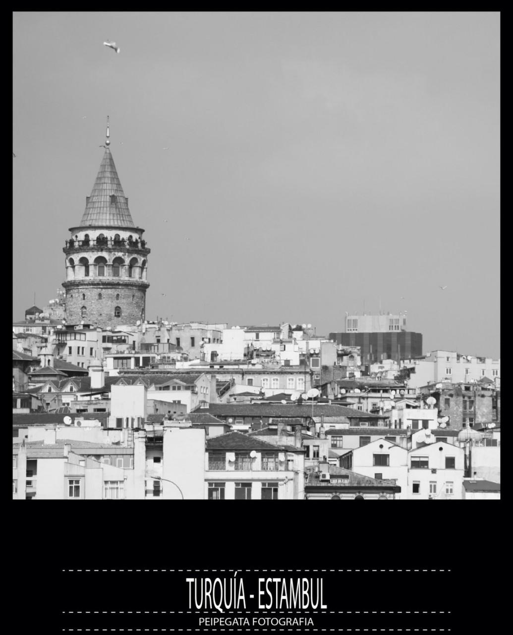 peipegata turquia estambul istanbul viajes fotografia peipegatafotografia