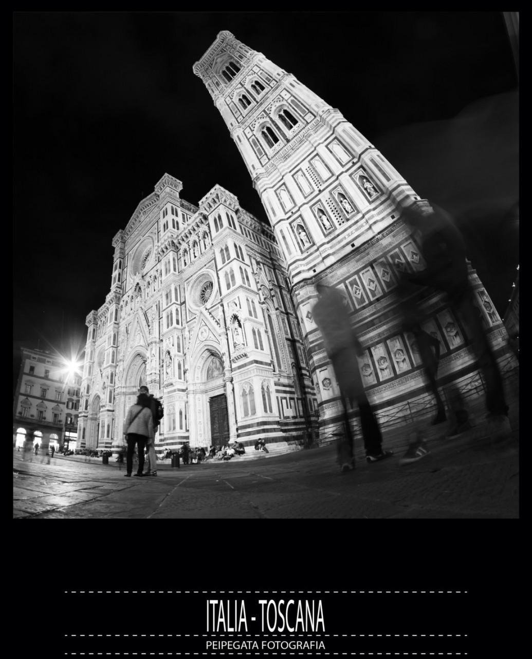 peipegata toscana italia viajes fotografia peipegatafotografia