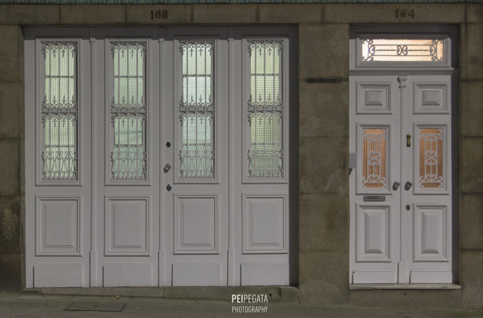 Casa em Bonfim _ Porto