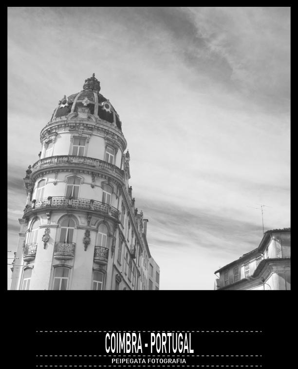peipegata coimbra portugal viajes fotografia peipegatafotografia