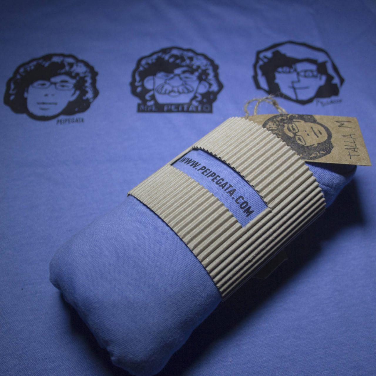 03 _ Camiseta